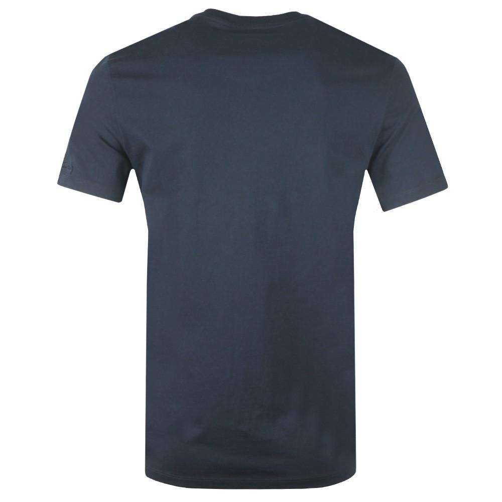 La Plante T-Shirt main image