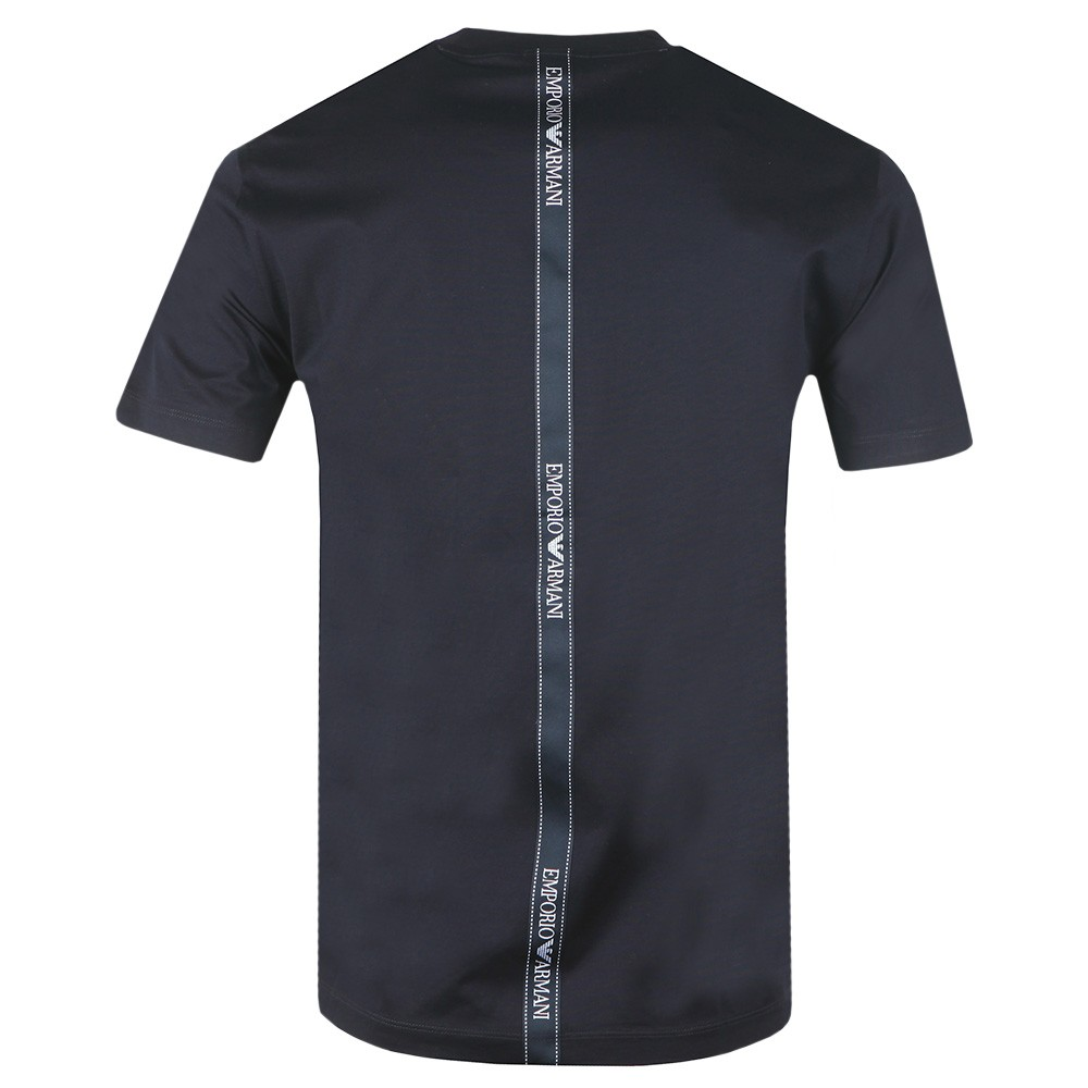 Tape T-Shirt main image