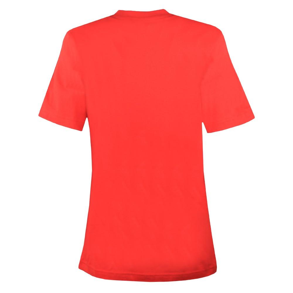 Essential 3 Stripe T-Shirt main image