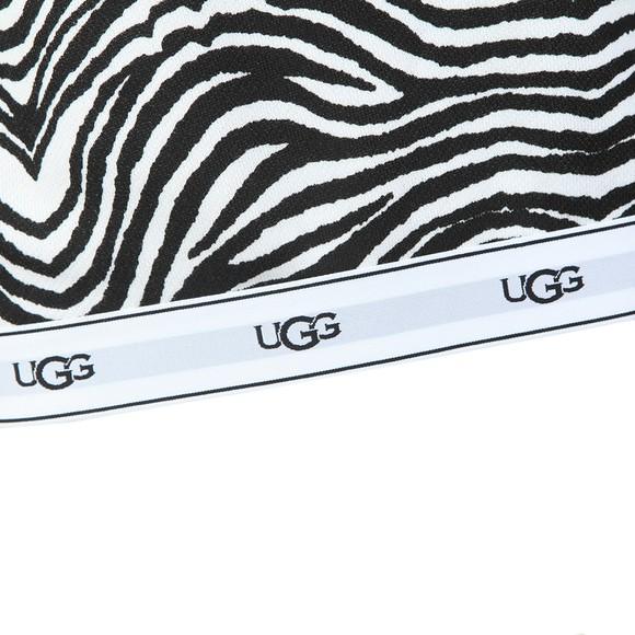Ugg Womens Multicoloured Nena Sweatshirt