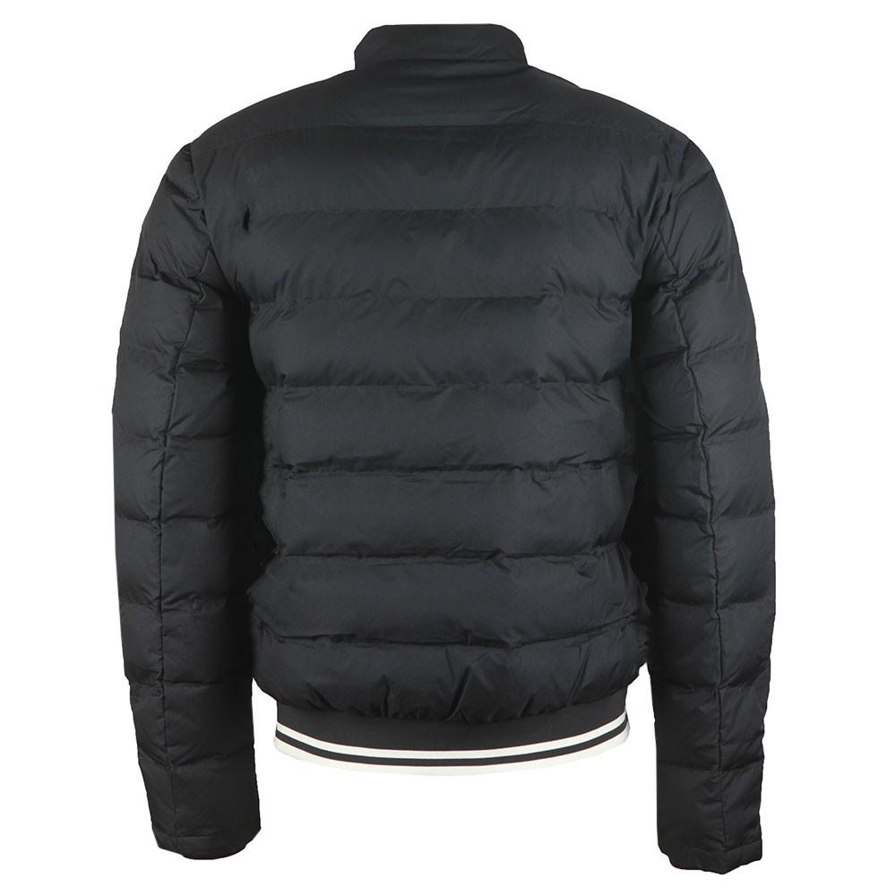 Insulated Jacket main image