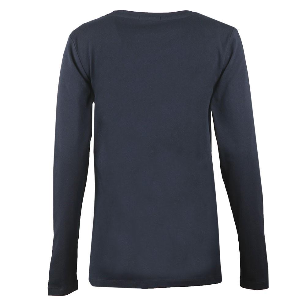 Hedley T-Shirt main image
