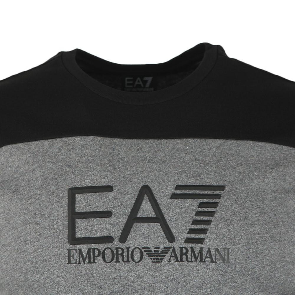 Big Logo T-Shirt main image