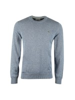 AH1964 Crew Neck Jumper