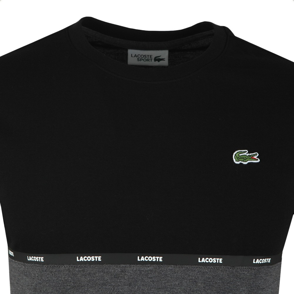 TH6257 T-Shirt main image