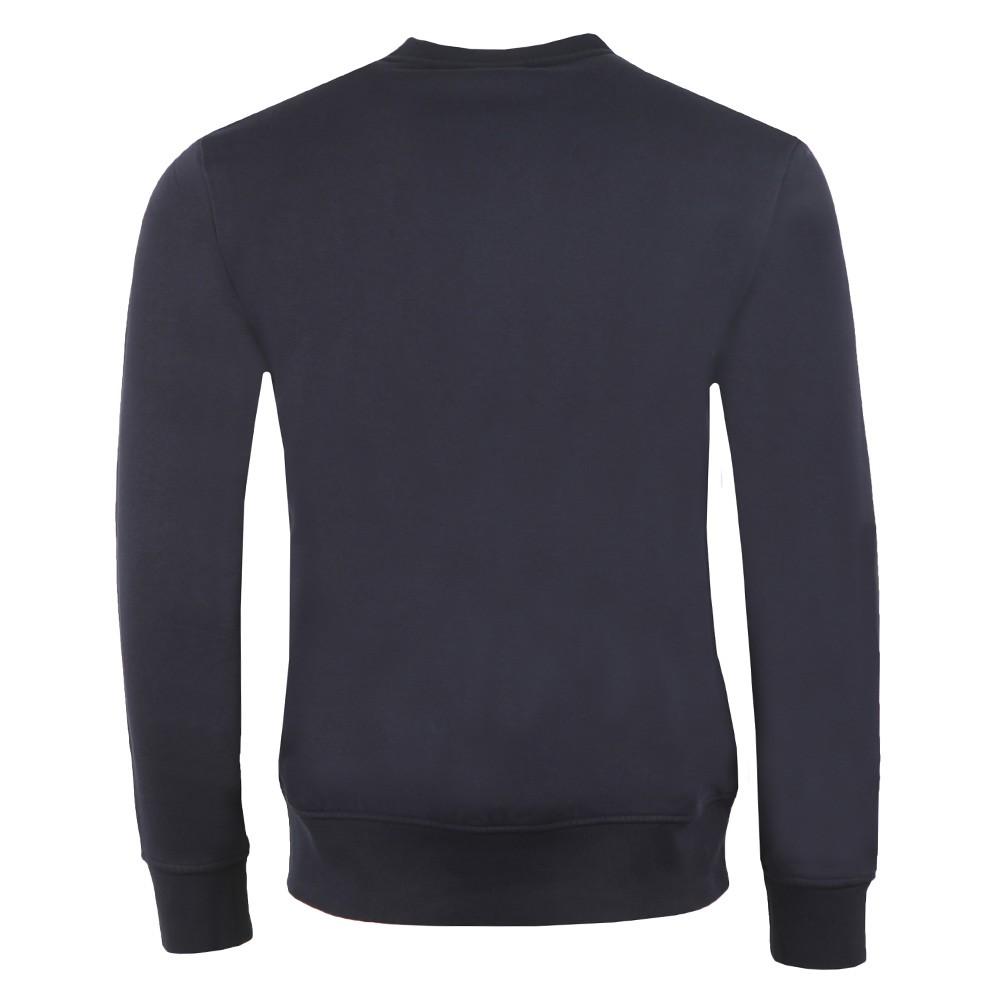 Beble C Sweatshirt main image