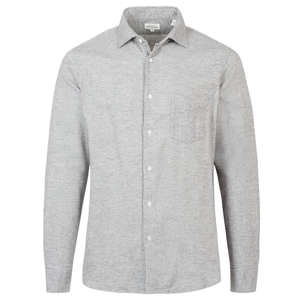 Penn LS Shirt main image