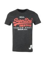 VL Duo T-Shirt