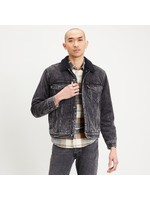 Sherpa 3 Trucker Jacket