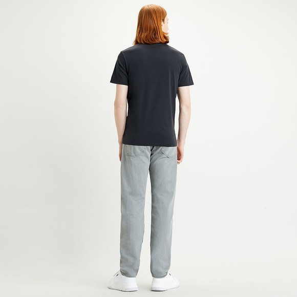 Levi's ® Mens Black Picture Logo T-Shirt main image
