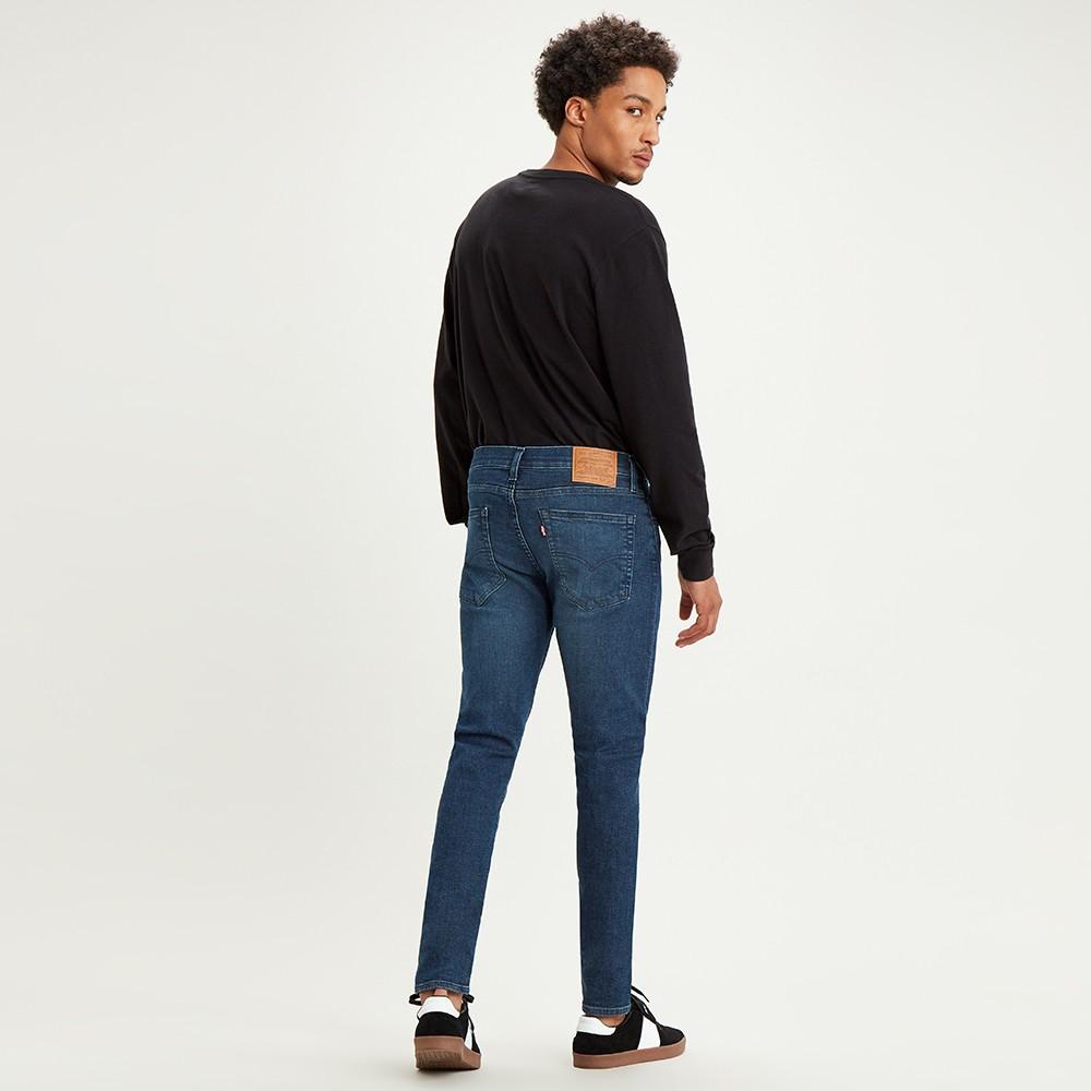Skinny Taper Jean main image