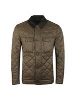 Maesbury Quilt Jacket