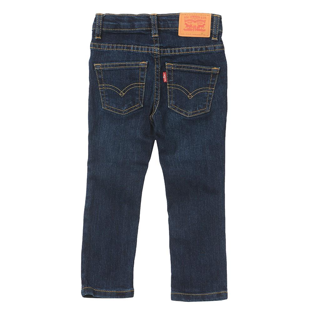 510 Skinny Fit Jean main image
