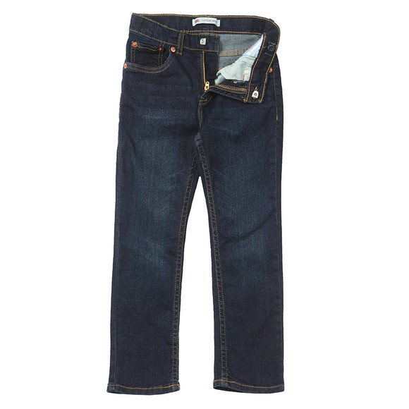 Levi's ® Boys Hydra Boys 512 Slim Tapered Jean
