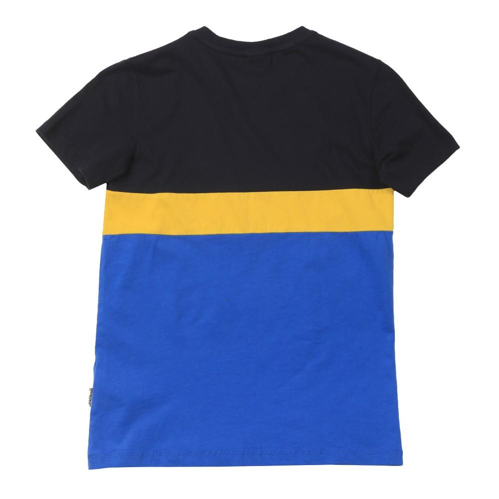 K Saloy T-Shirt main image