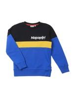 Baloy Crew Sweatshirt