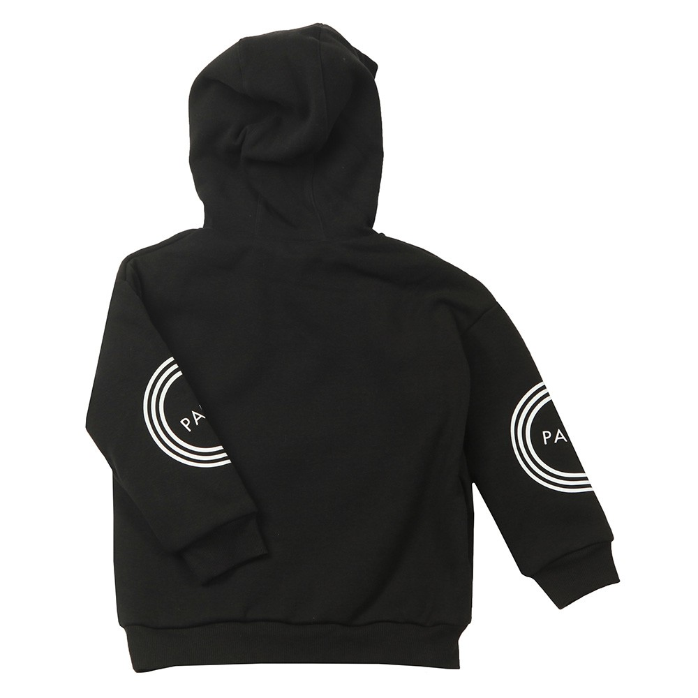 Sportline Fleece Lined Hoody main image