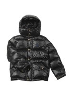 Hawthorne Puffer Jacket