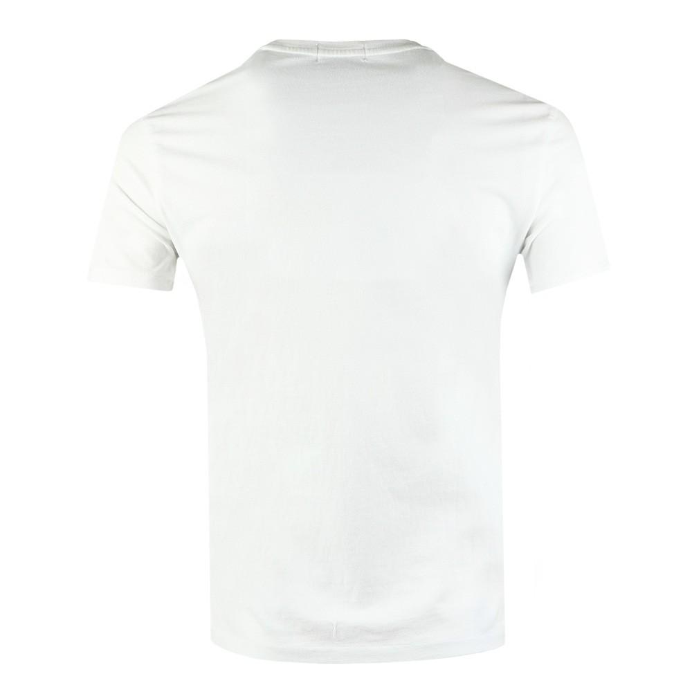 Sport Bear T-Shirt main image
