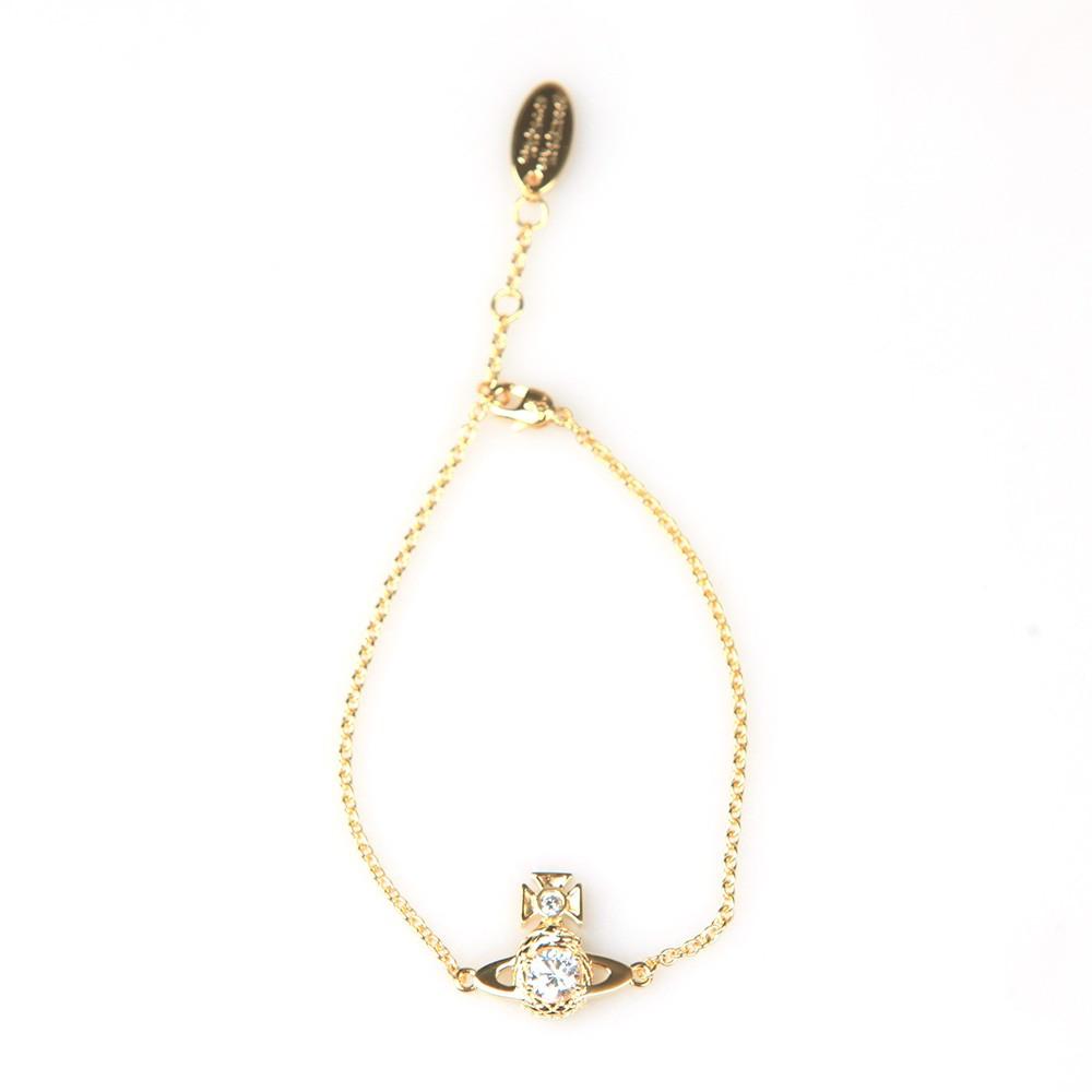 Ouroboros Small Bracelet main image
