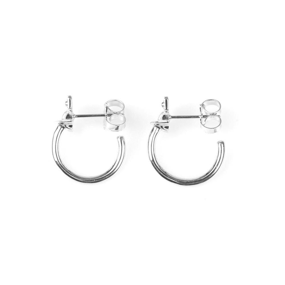 Vera Earrings main image