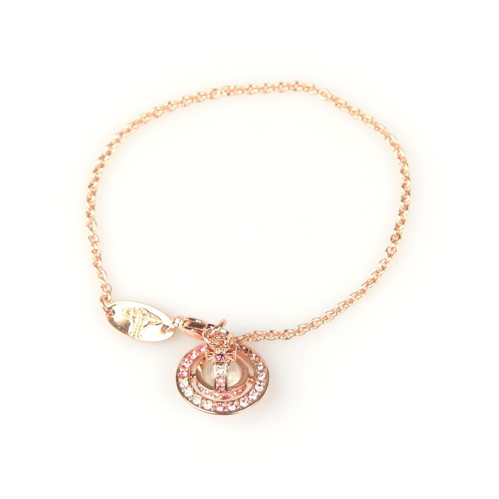 Claretta Orb Bracelet main image