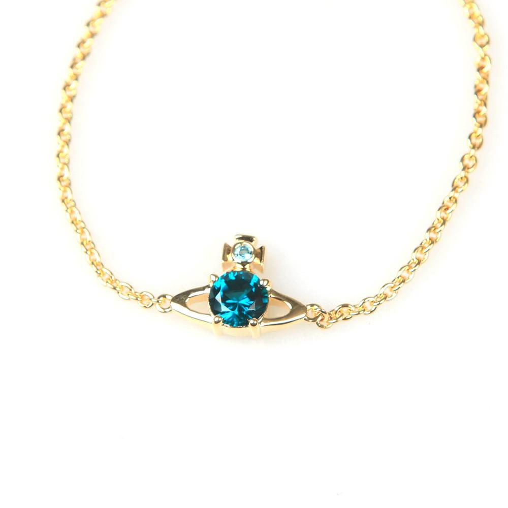 Reina Small Bracelet main image