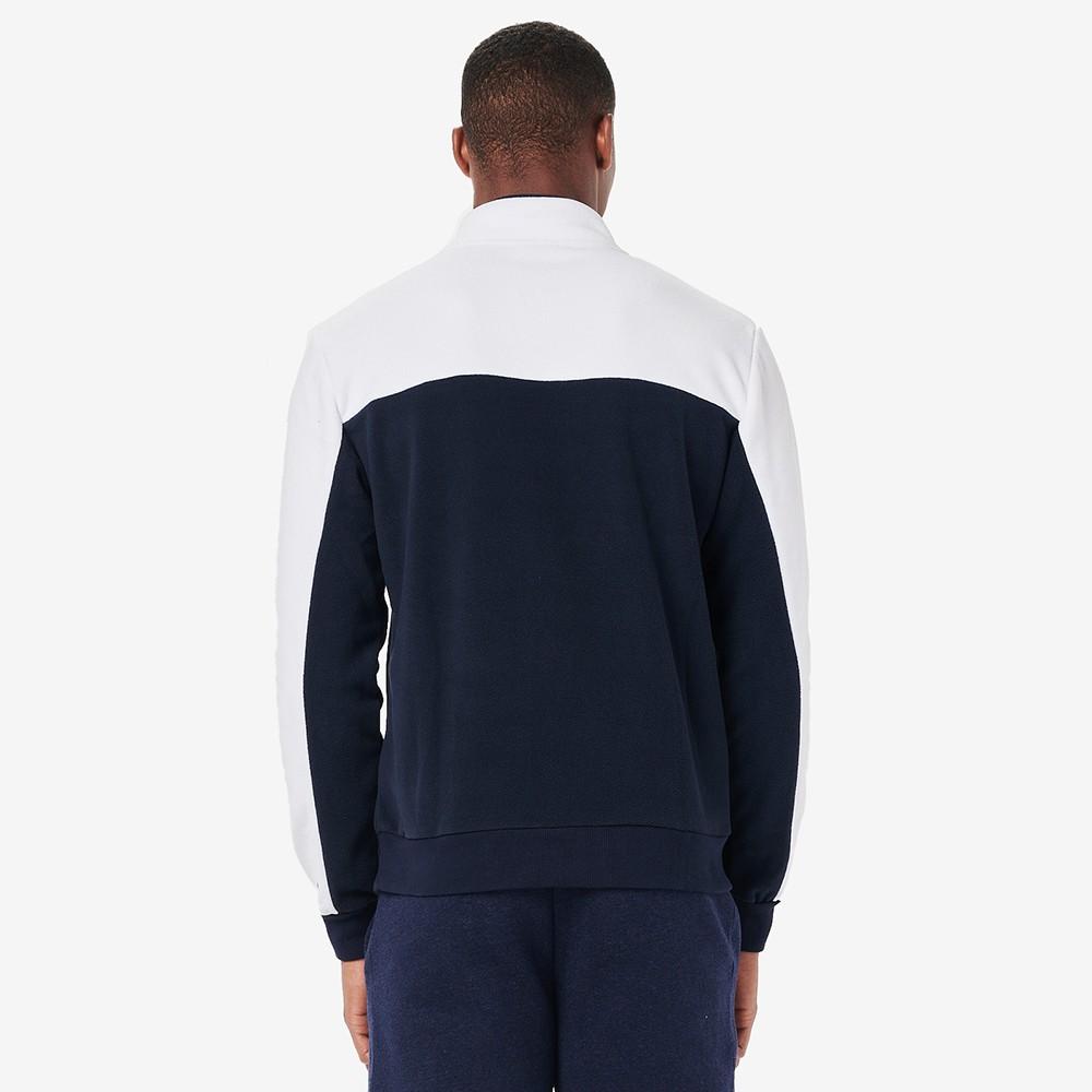 Offaly 1/2 Zip Fleece main image