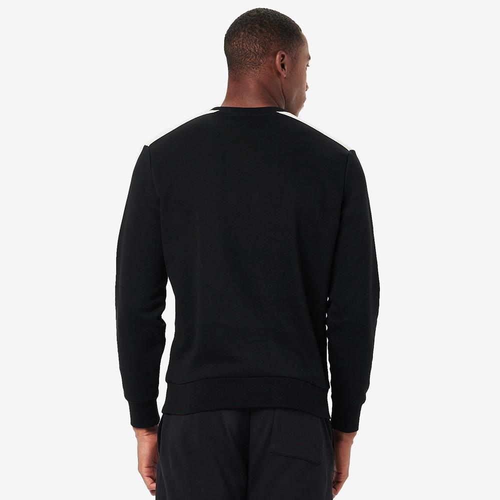.Basil 2 Sweatshirt main image