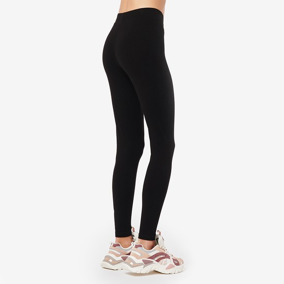 Fila Womens Black Avril Legging main image