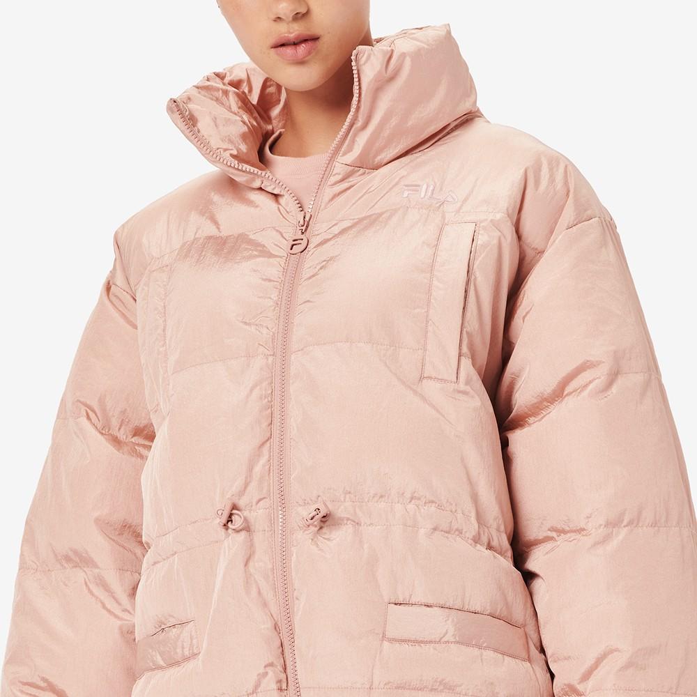 Samaira Iridescent Jacket main image