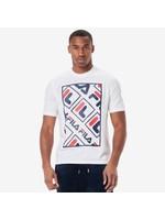 Jalen T-Shirt