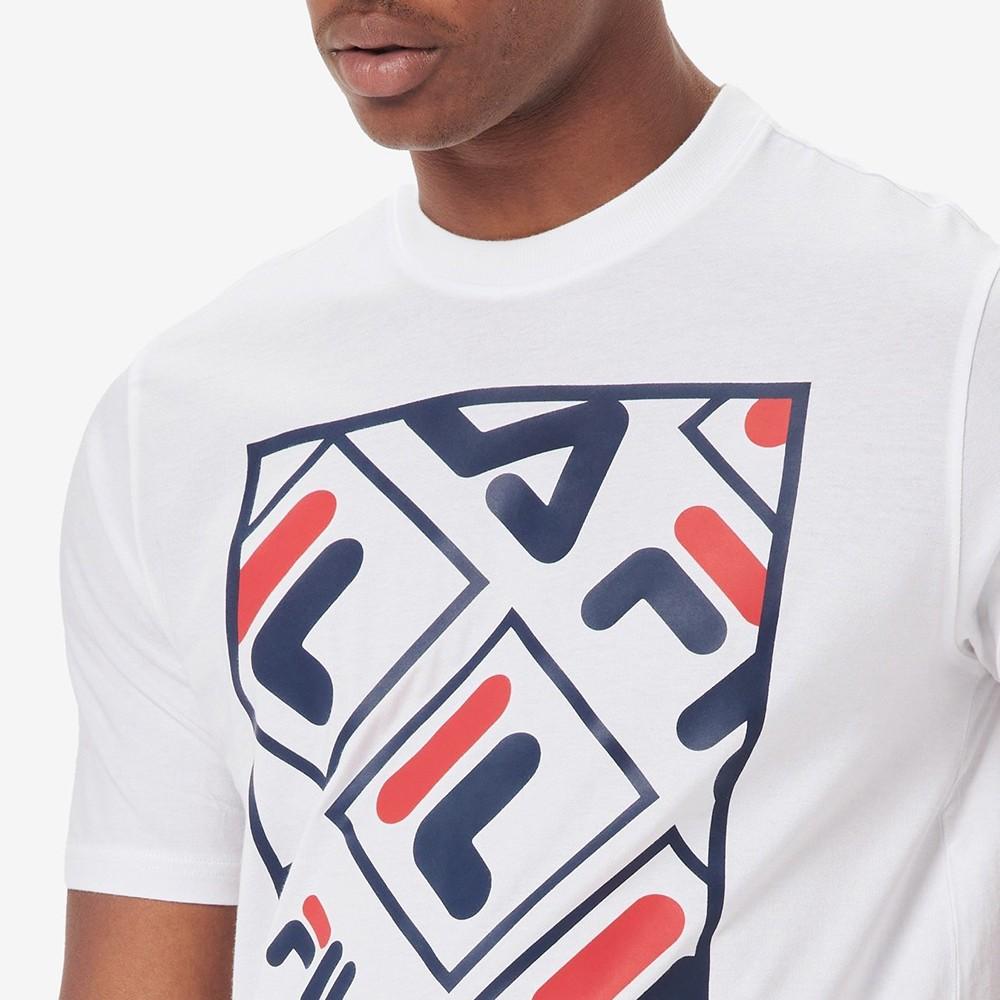 Jalen T-Shirt main image