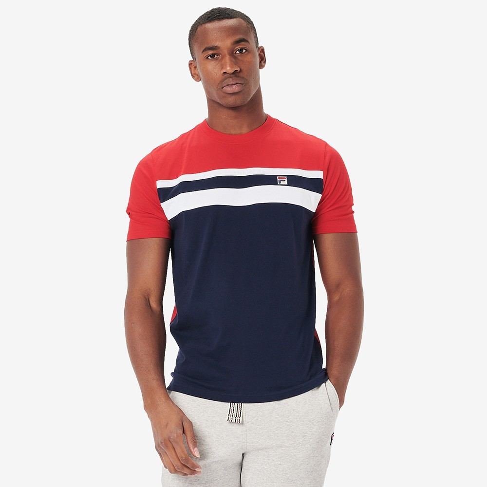Dover T-Shirt main image
