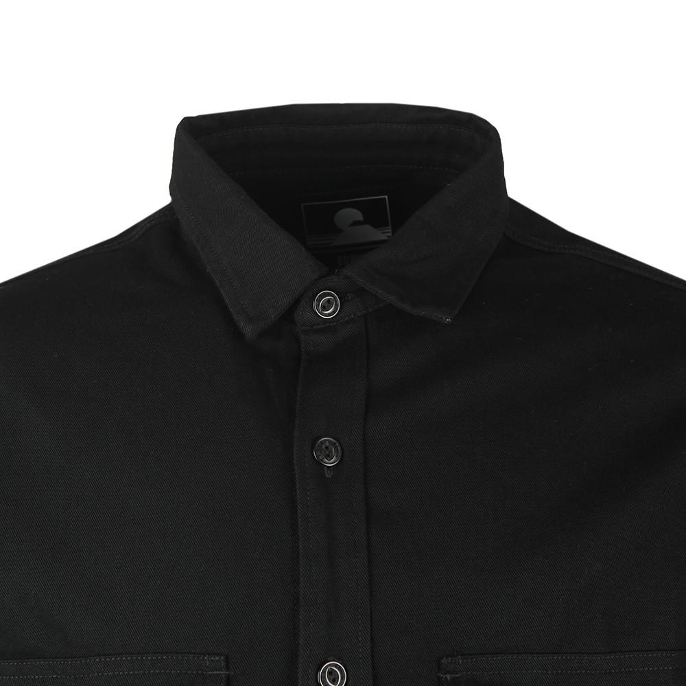 Big Shirt main image