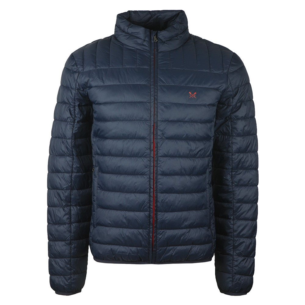Lowther Jacket main image