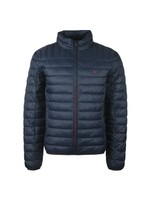Lowther Jacket