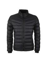 Casual Olido Puffer Jacket
