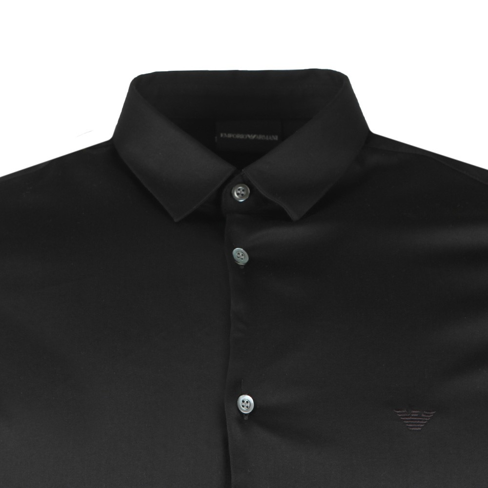 Stretch Shirt main image