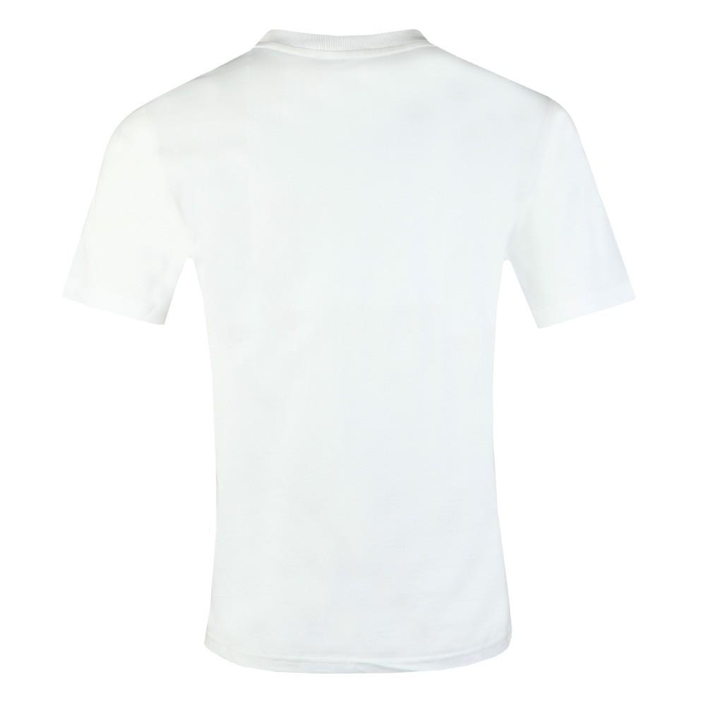 Mayor T-Shirt main image
