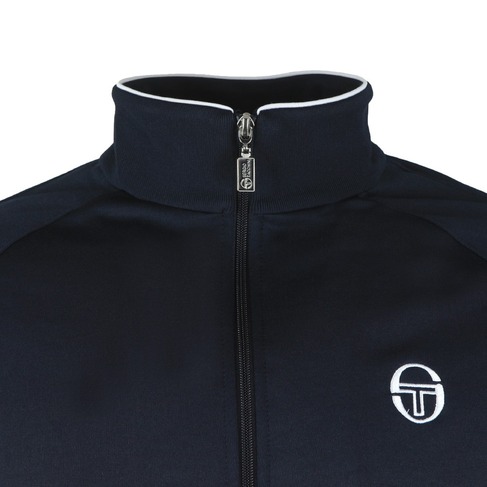 Orion Track Top main image