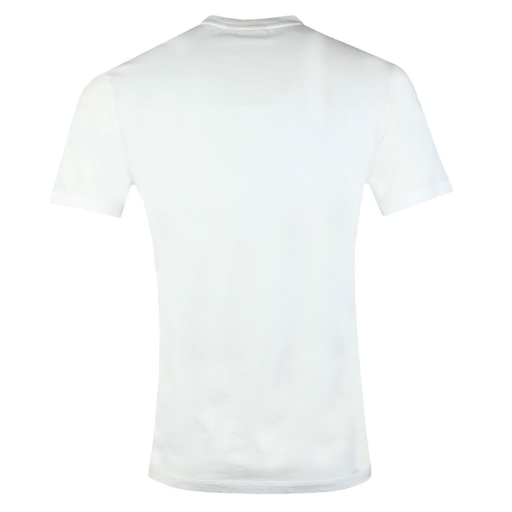 Seble T-Shirt main image