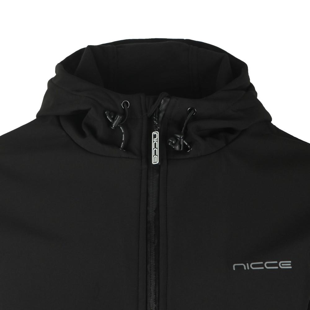 Nexo Jacket main image