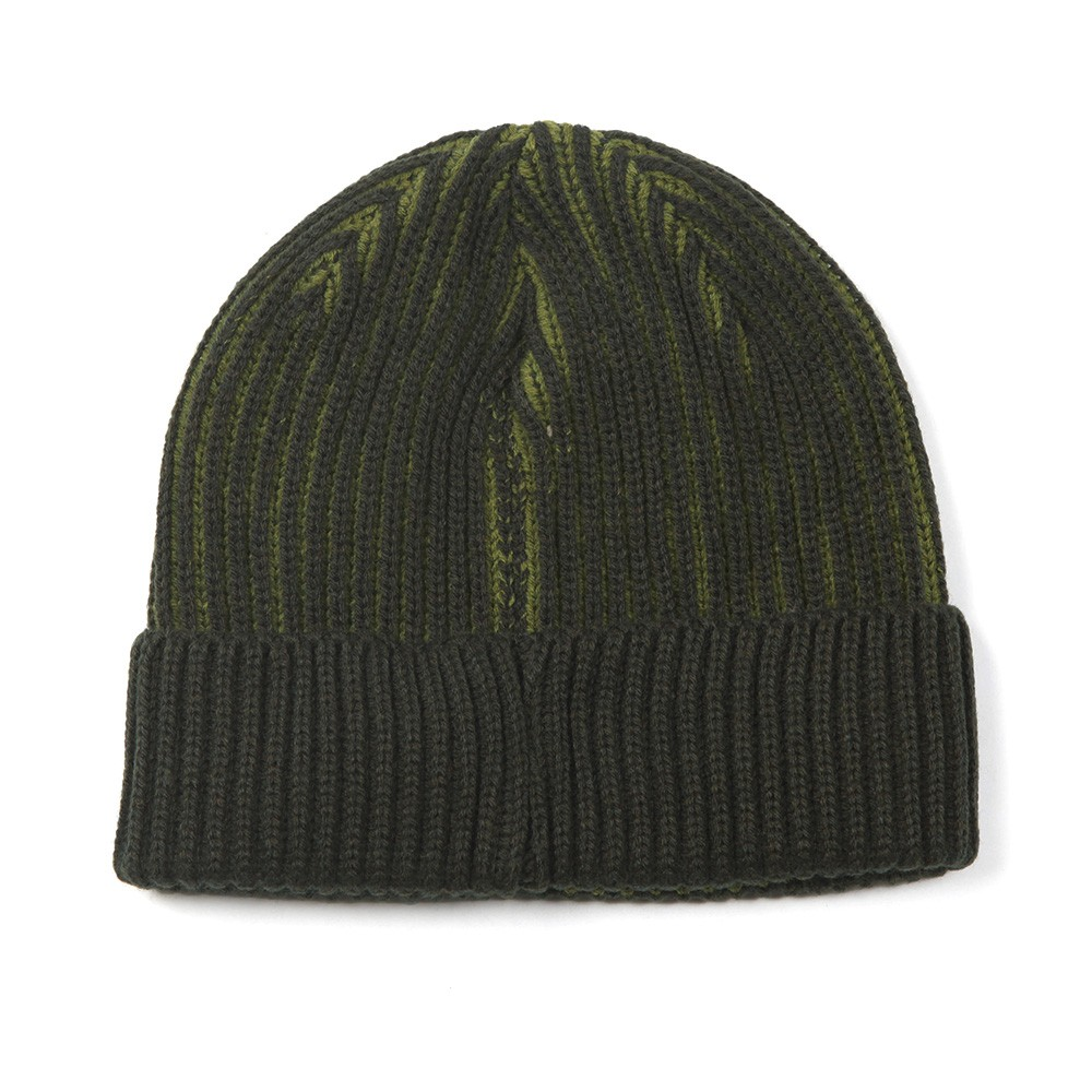 Two Tone Beanie main image
