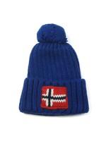 Semiury 3 Hat