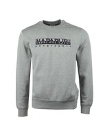 Beble C Sweatshirt