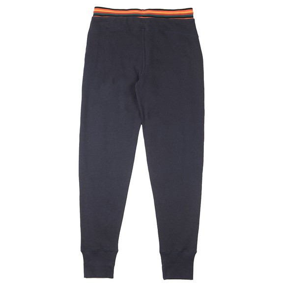 PS Paul Smith Mens Blue Sleepwear Jogger
