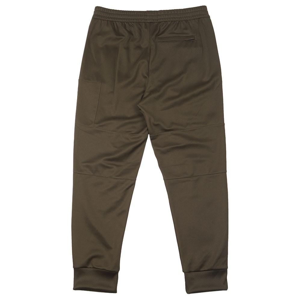Pocket Sweatpant main image