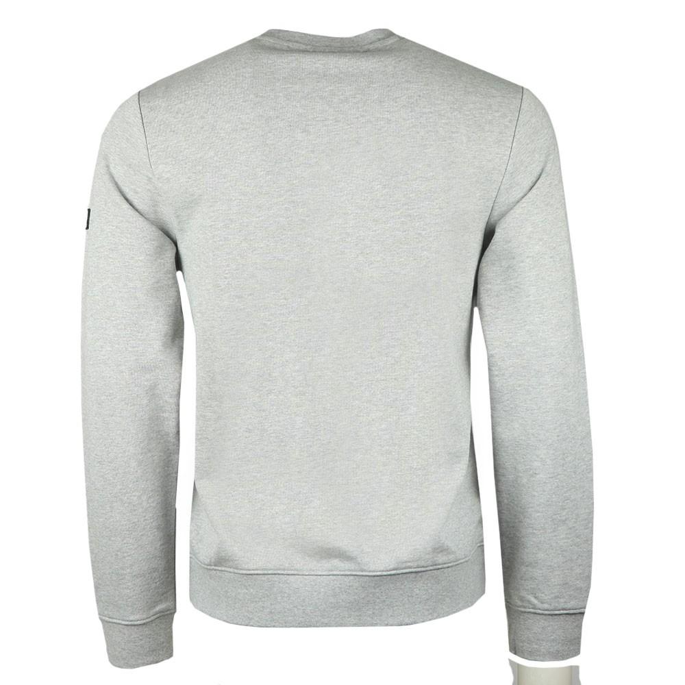 Lake Sweatshirt main image