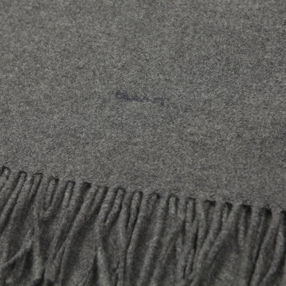 Wool Scarf main image